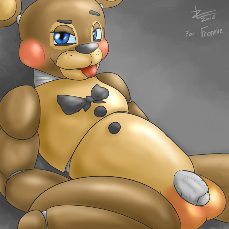 at nude five nights freddy's chica Legend of korra jinora and kai