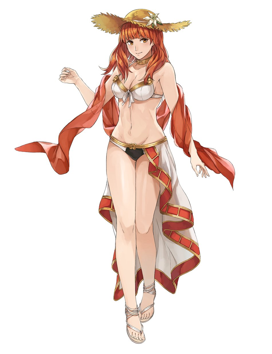 celica fire emblem Amiba fist of the north star