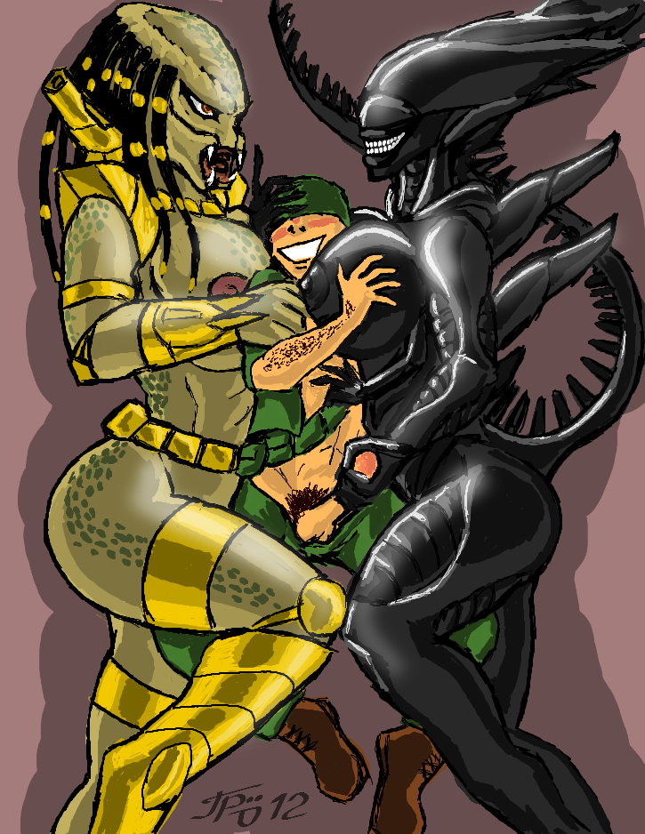 male reader female xenomorph fanfiction x Trials in tainted space furfag