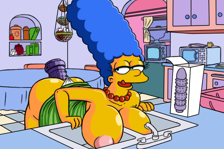 marge large simpsons scene deleted Lilo and stitch and angel