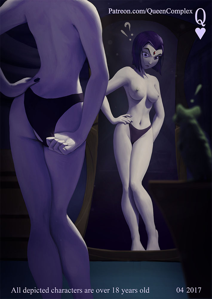 raven beast boy pictures of and Jay jay the jet plane