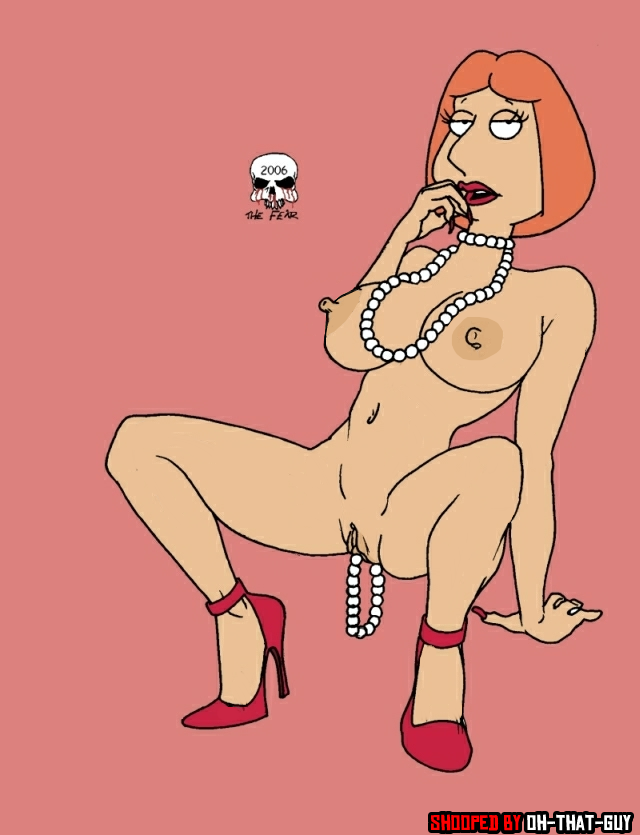 guy nude lois family griffin Juice panty and stocking ost