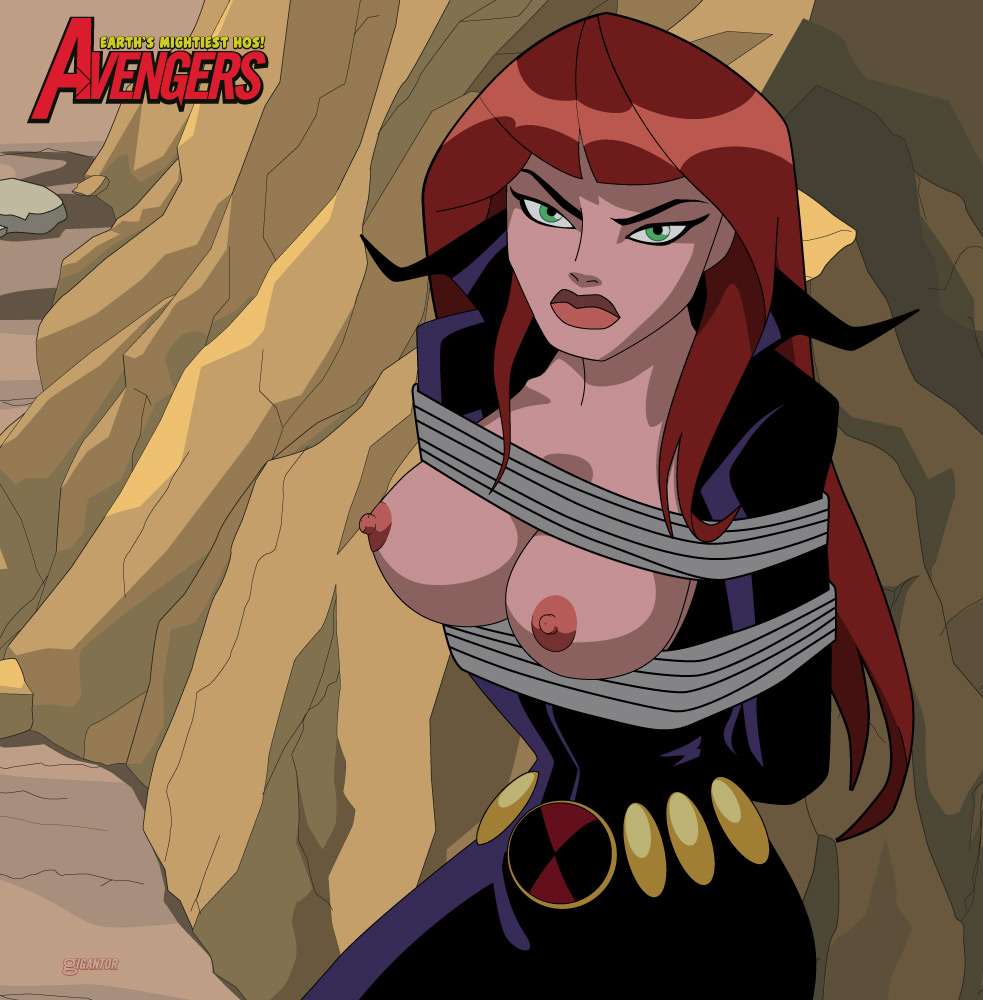 wasp avengers earth's mightiest heroes High school of the dead