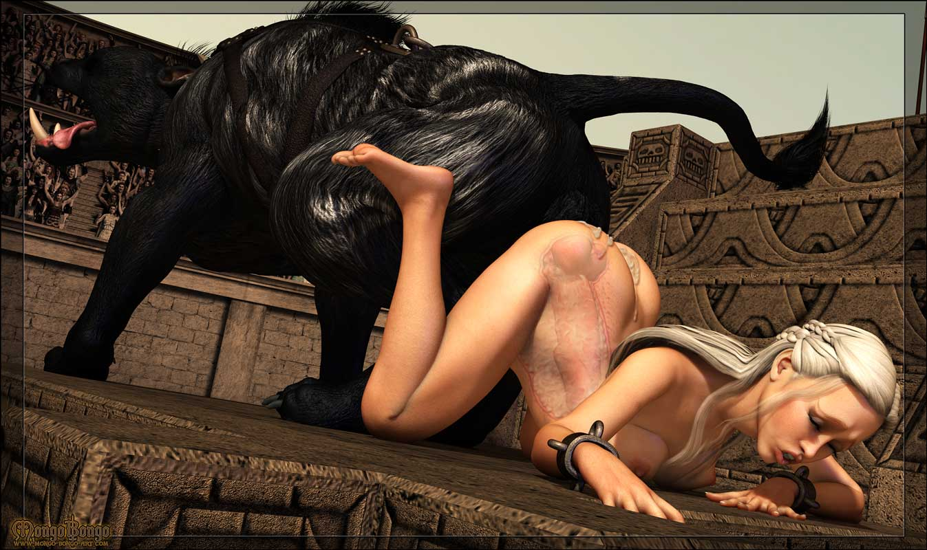 nude dragon thrones queen game of Angel from lilo and stitch
