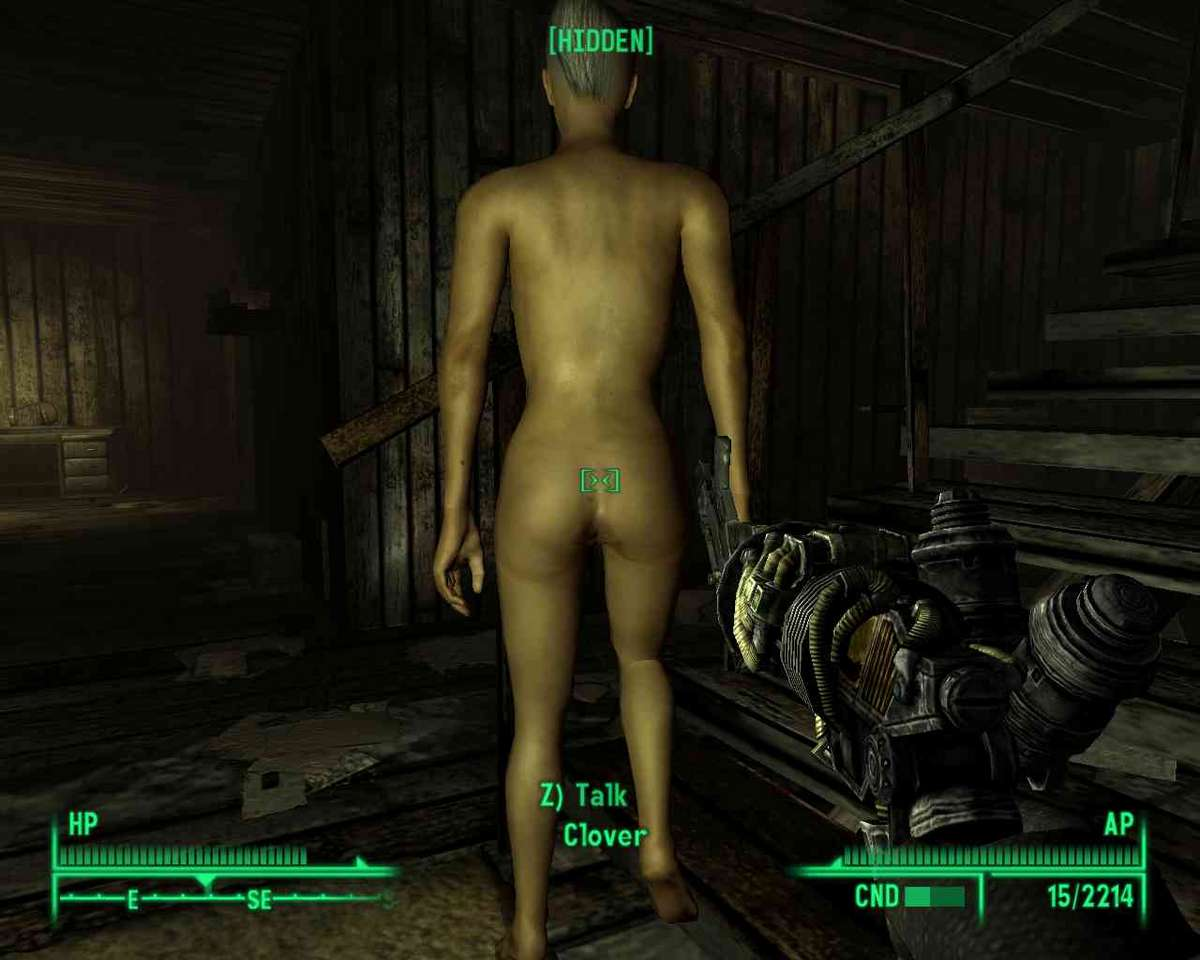 curie 4 fallout Best pics to fap to