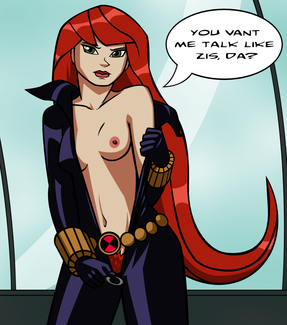 heroes mightiest avengers earth's wasp Batman and harley quinn porn comic