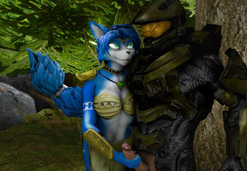halo kelly and master chief Transformers prime arcee and jack fanfiction