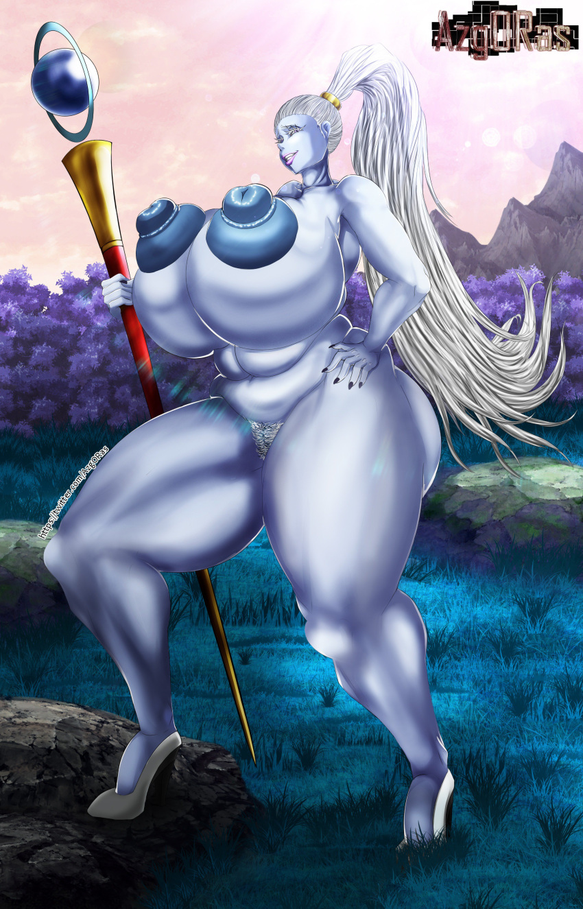 ball super girls naked dragon Dragon quest builders slime pool