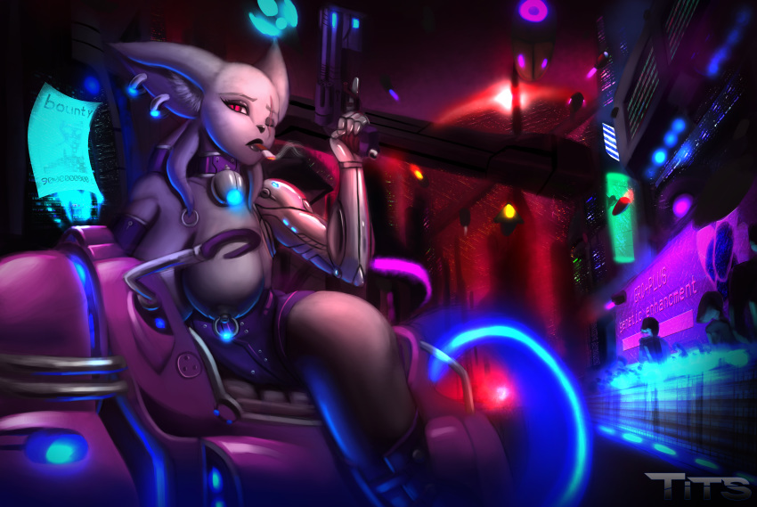 in tainted space trials incest Dryad heroes of the storm