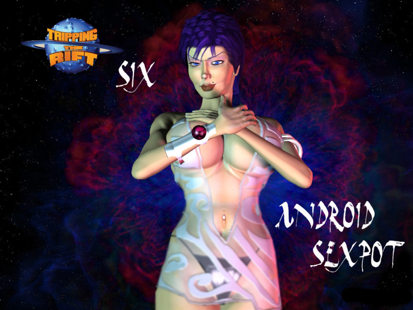 nude trip: & undead undressed akiba's Spyro and cynder mating comics