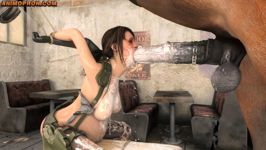 is raiden metal gear who in Life is strange before the storm porn
